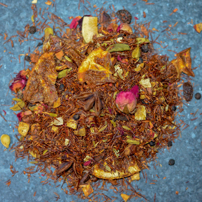 Five Spices - 100g