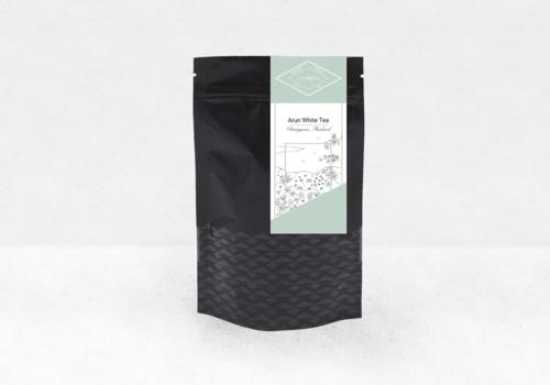 Cuperus Arun white tea - 25g