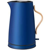 Stelton - Emma elektrische ketel (dark blue)