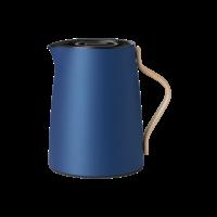 Stelton - Emma theekan (dark blue)