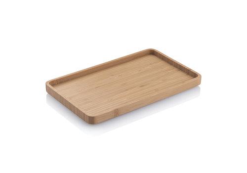 imtradex Bamboe serveerplankje