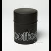 Kotodo Voorraadblik  Coffee (Zwart)
