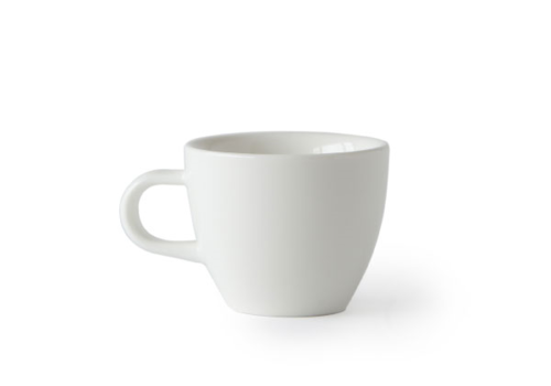 Acme Cup Milk