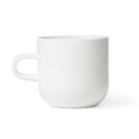 Cup Milk