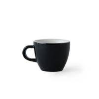 Cup Pengiun