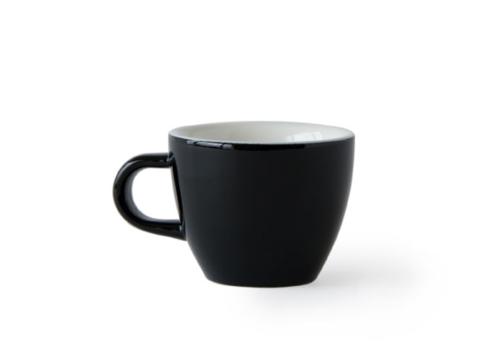 Acme Cup Pengiun