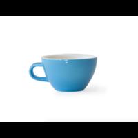 Cup Kokako