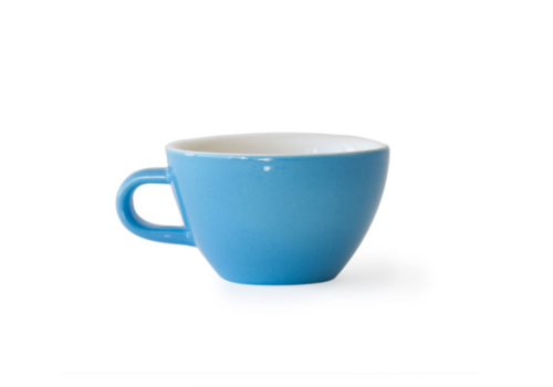 Acme Cup Kokako
