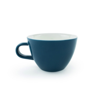 Cup Whale