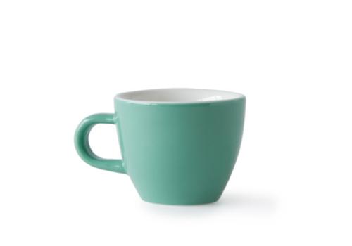 Acme Cup Feijoa
