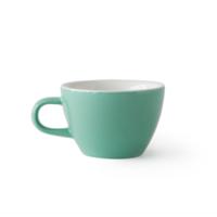 Cup Feijoa