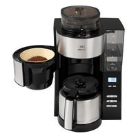 Melitta AromaFresh Therm koffiezetapparaat