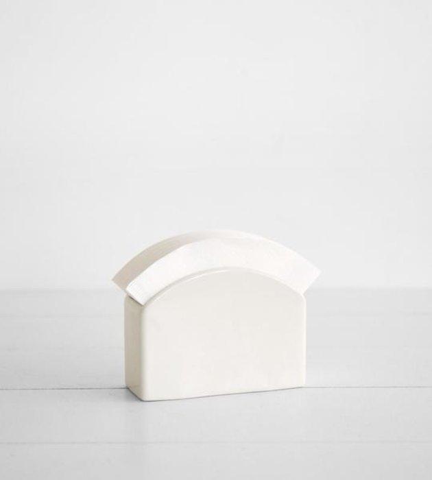 Kinto filterhouder (white)