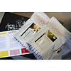 Cuperus Speciality coffee geschenkbox