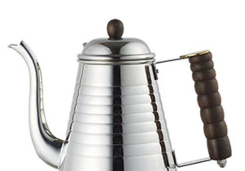 Kalita Kalita Wave Pot kettle 1l