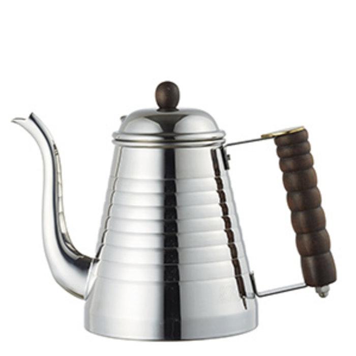Kalita Wave Pot kettle 1l