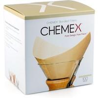 Filterpapier Chemex