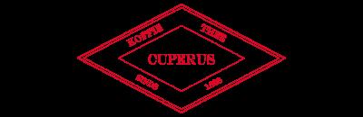 Cuperus Koffie