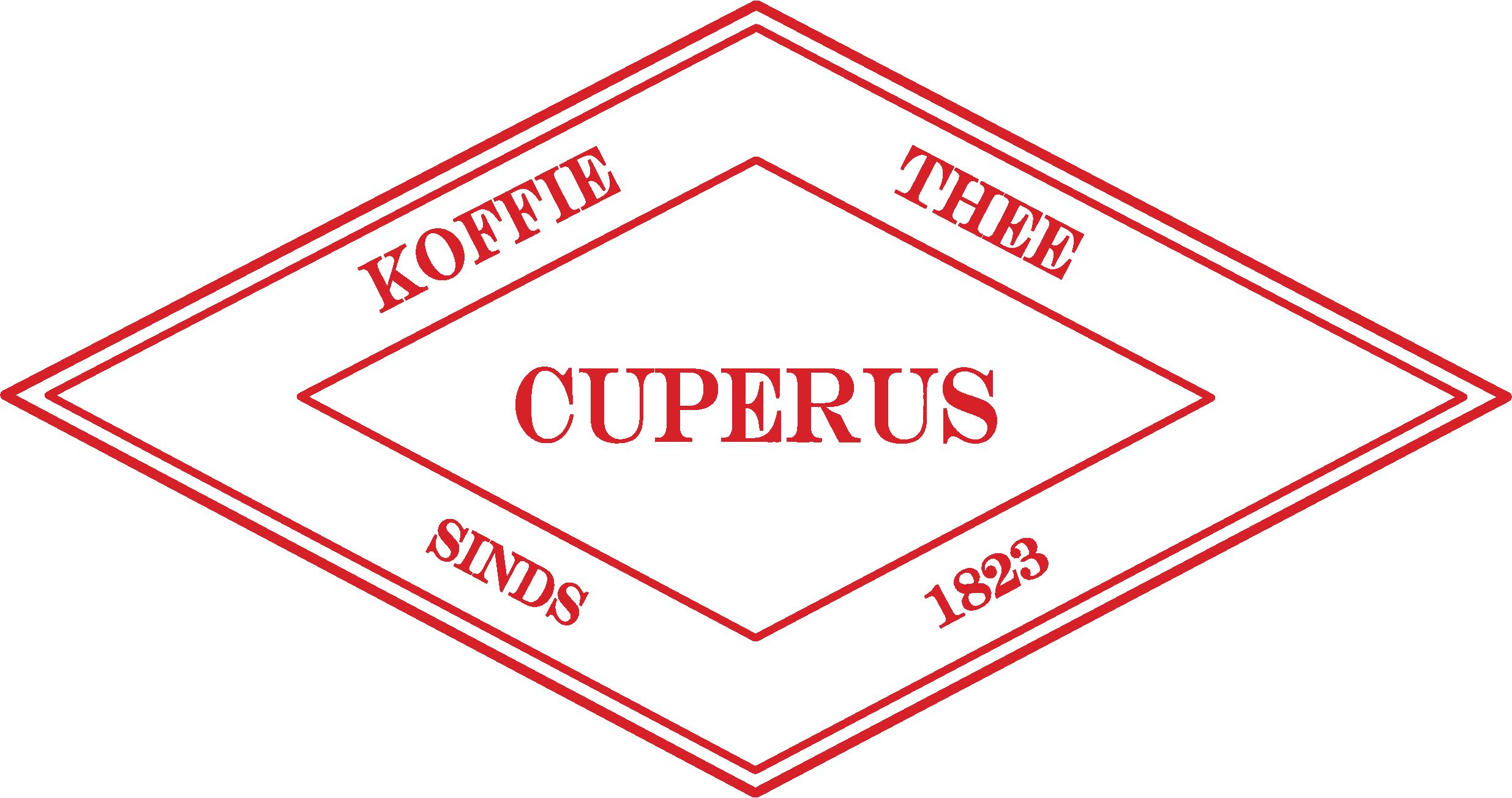 Cuperus