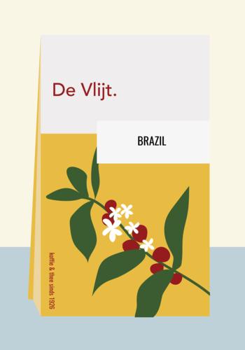 Brazil Minas