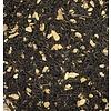 De Vlijt Zwarte thee met gember