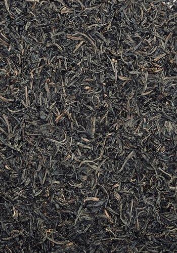 China Black Keemun
