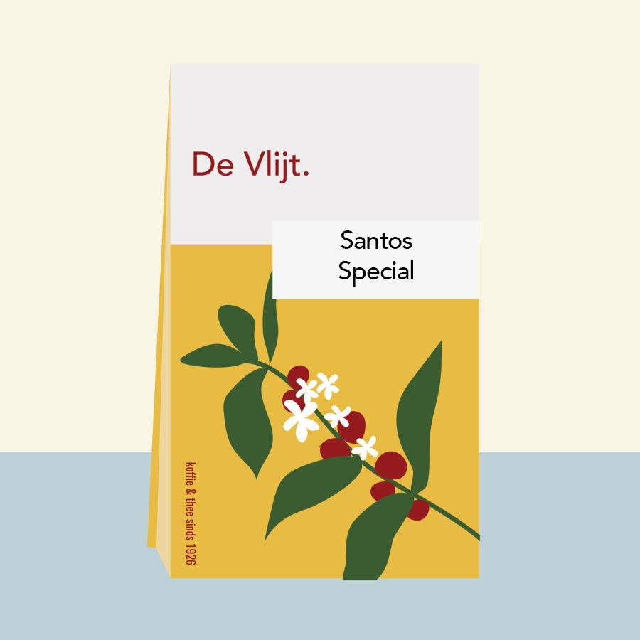 Santos - Special