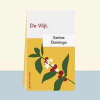 Santos - Domingo