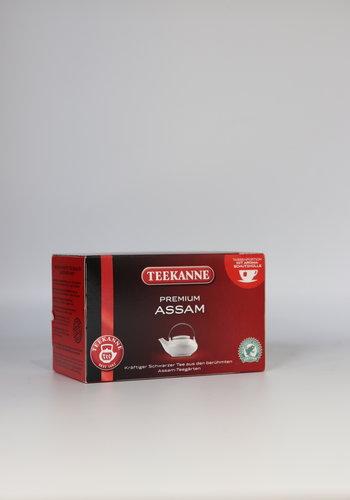 Premium Assam