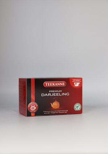 Premium Darjeeling