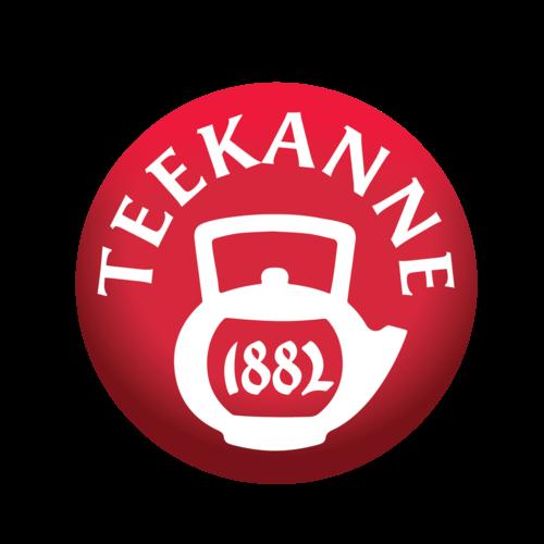 Theekanne