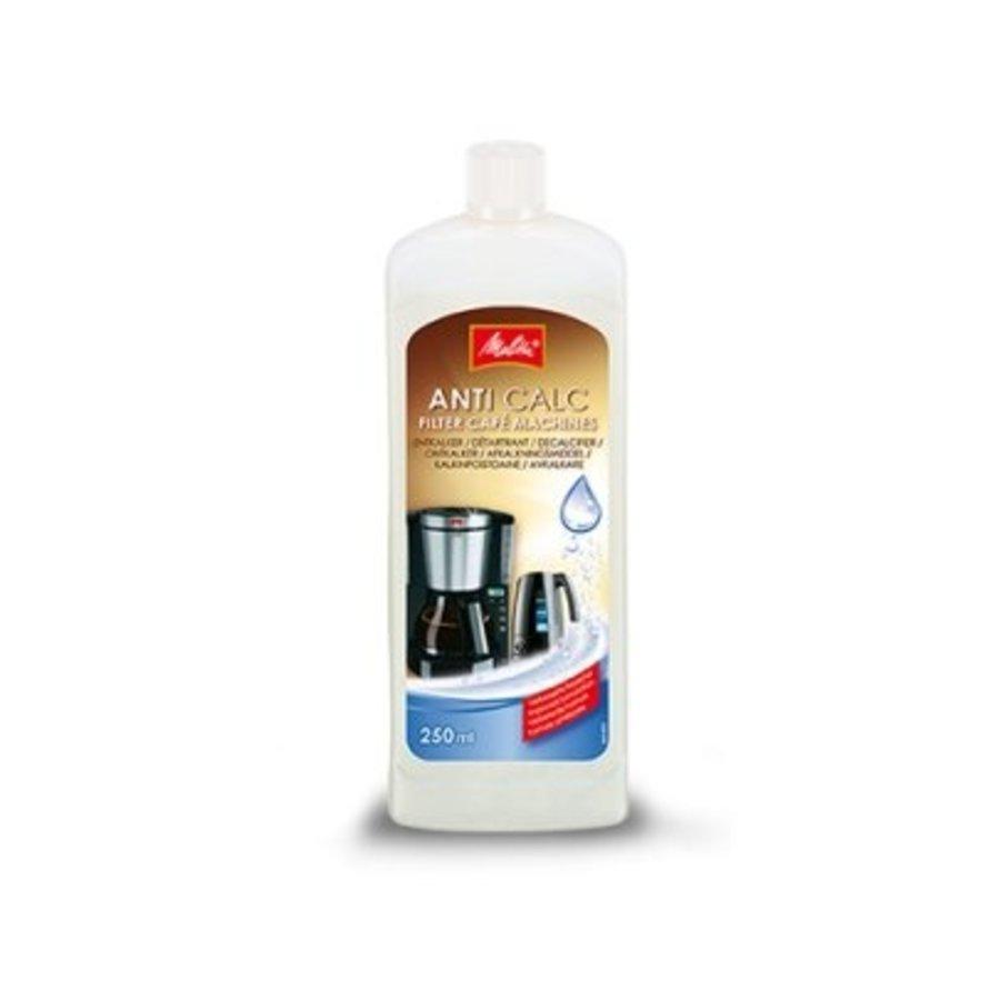 Melitta anti calc liquide 250ml