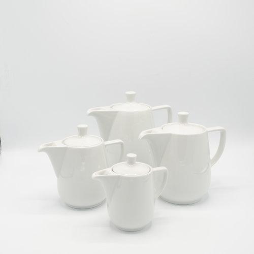 Koffiekannen