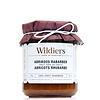 Wildiers Abrikoos rabarber 100% fruit
