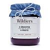 Wildiers 4-vruchten confituur