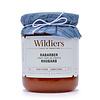 Wildiers Rabarber confituur Wildiers