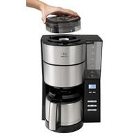 Melitta Melitta AromaFresh Therm koffiezetapparaat