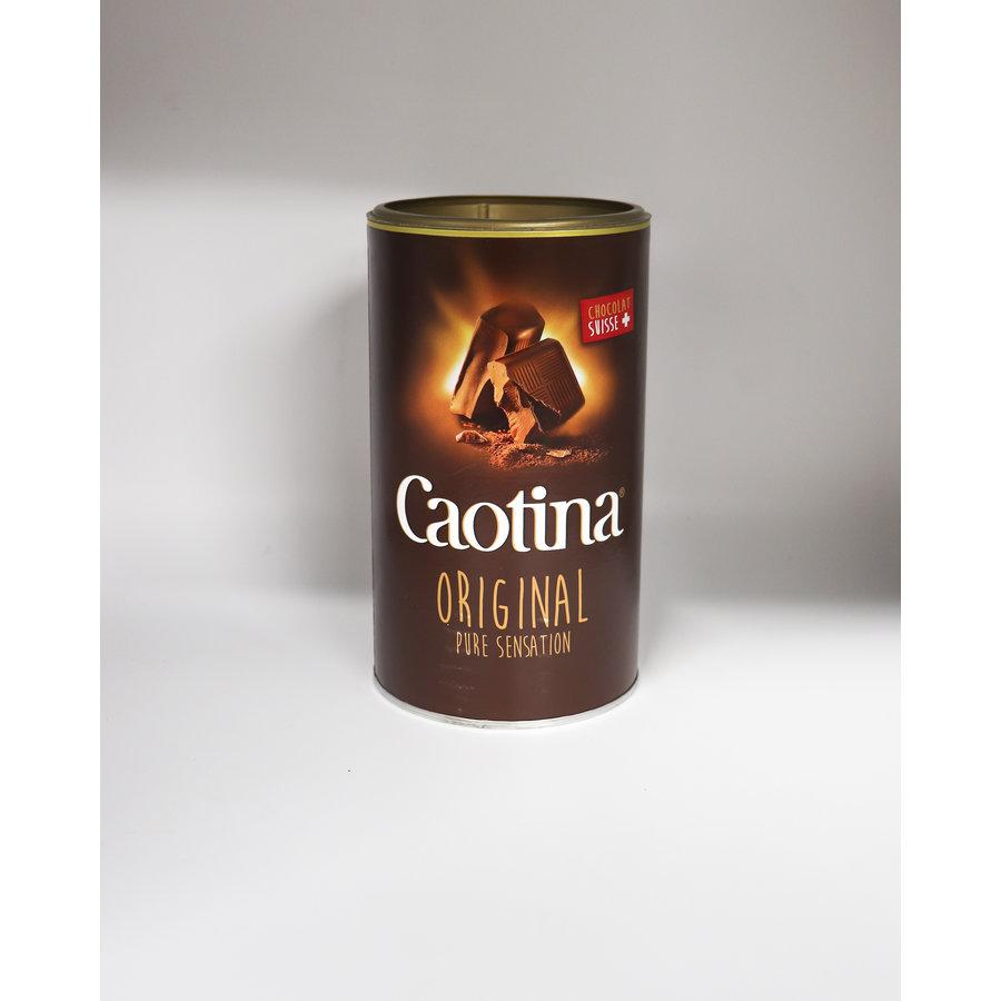 Caotina 500 gram