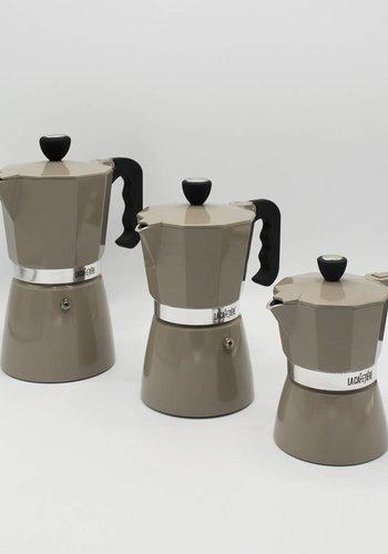 La Cafétière Classic Espresso (Caramel)