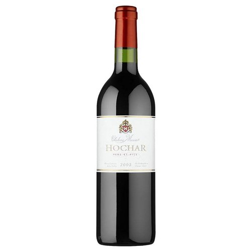 Chateau Musar Château Musar, Hochar Pere et Fils