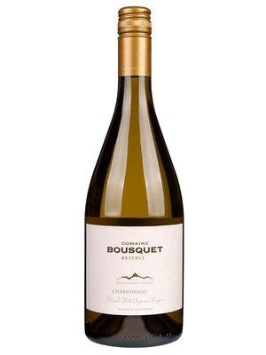 Domaine Bousquet Domaine Bousquet, Reserve Chardonnay - biologisch