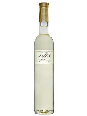 Domaine Lafage Domaine Lafage, 'Grain de Vignes' Muscat de Riversaltes