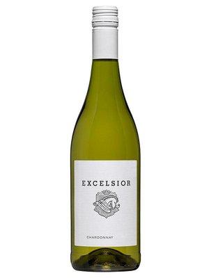 Excelsior Excelsior, Chardonnay
