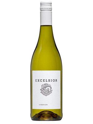 Excelsior Excelsior, Viognier