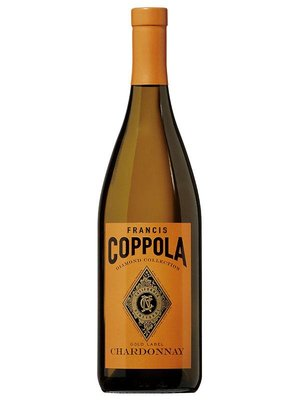 Francis Ford Coppola Francis Ford Coppola, Diamond Chardonnay
