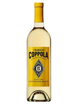 Francis Ford Coppola Francis Ford Coppola, Diamond Sauvignon blanc