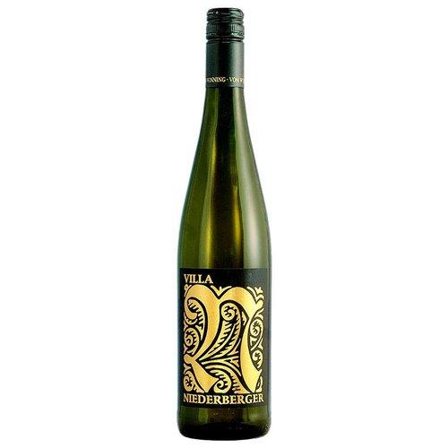 Weingut Von Winning Von Winning, 'Villa Niederberger' Riesling Trocken QBA