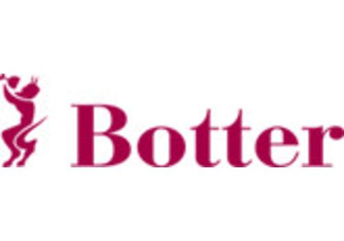 Vincola Botter