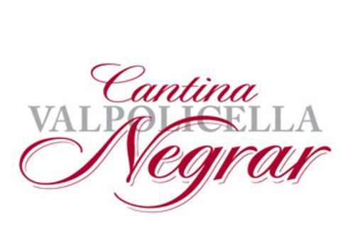 Cantine Valpolicella Negrar