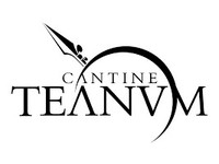 Cantine Teanum